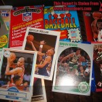 Should I Get My Basketball Cards Graded?