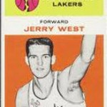 Best Old Basketball Cards to Buy