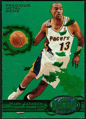 3717be6f727750 Basketball Cards Pricing Guide is Easy Choice