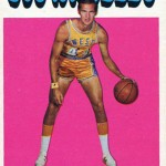 Five Cheap Vintage Graded Basketball Cards To Consider