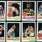 Star Company Basketball sets: A Look Back